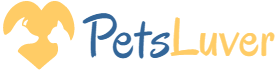 Pets Luver